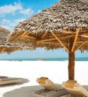 Gold Zanzibar Beach House & Spa- Zanzibar 5