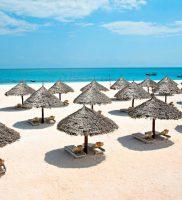Gold Zanzibar Beach House & Spa- Zanzibar 6