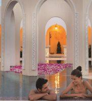 Hotel Riu Palace Zanzibar- Zanzibar 15