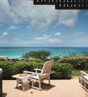 Hotel Riu Palace Zanzibar- Zanzibar 17