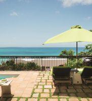 Hotel Riu Palace Zanzibar- Zanzibar 19