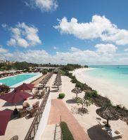 Hotel Riu Palace Zanzibar- Zanzibar 3