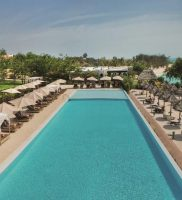 Hotel Riu Palace Zanzibar- Zanzibar 4