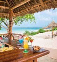 Hotel Riu Palace Zanzibar- Zanzibar 7