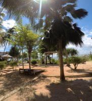 Kena Beach Hotel- Zanzibar 12