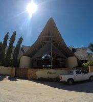 Kena Beach Hotel- Zanzibar 14