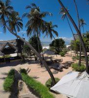 Kena Beach Hotel- Zanzibar 15