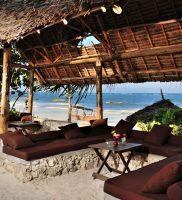 Kena Beach Hotel- Zanzibar 4