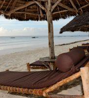 Kena Beach Hotel- Zanzibar 8