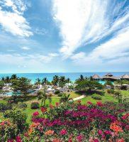 La Gemma Dell `Est Resort- Zanzibar 1