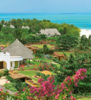 La Gemma Dell `Est Resort- Zanzibar 13