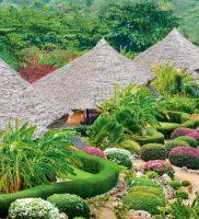 La Gemma Dell `Est Resort- Zanzibar 14
