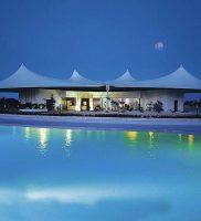La Gemma Dell `Est Resort- Zanzibar 2