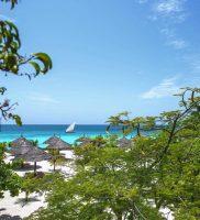 La Gemma Dell `Est Resort- Zanzibar 3