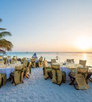 La Gemma Dell `Est Resort- Zanzibar 4