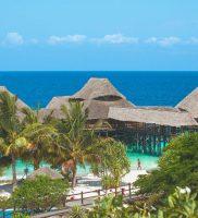 La Gemma Dell `Est Resort- Zanzibar 5