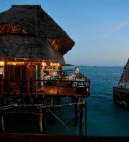La Gemma Dell `Est Resort- Zanzibar 7