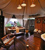 La Gemma Dell `Est Resort- Zanzibar 8