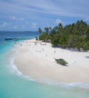 Malahini Kuda Bandos Maldivi 1