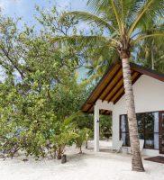 Malahini Kuda Bandos Maldivi 30