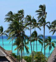 Neptune Pwani Beach Resort & Spa- Zanzibar 2