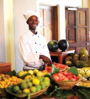 Neptune Pwani Beach Resort & Spa- Zanzibar 24