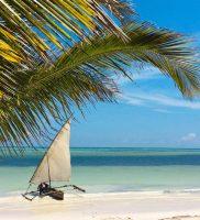 Neptune Pwani Beach Resort & Spa- Zanzibar 3