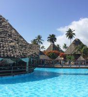 Neptune Pwani Beach Resort & Spa- Zanzibar 33