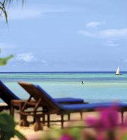 Neptune Pwani Beach Resort & Spa- Zanzibar 4