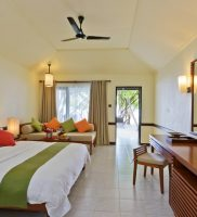 Paradise Island Resort Maldivi 20