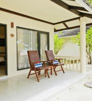 Paradise Island Resort Maldivi 22