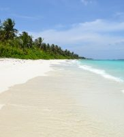 TME Retreats Dhigurah 15