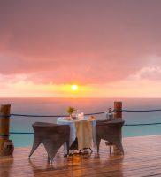 Zanzi Resort- Zanzibar 1