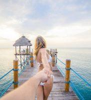 Zanzi Resort- Zanzibar 11