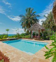 Zanzi Resort- Zanzibar 29
