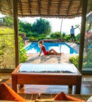 Zanzi Resort- Zanzibar 3