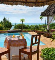 Zanzi Resort- Zanzibar 31