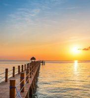Zanzi Resort- Zanzibar 7