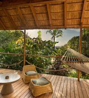 Zuri Zanzibar Hotel & Resort- Zanzibar 10