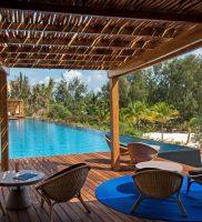 Zuri Zanzibar Hotel & Resort- Zanzibar 13