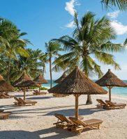 Zuri Zanzibar Hotel & Resort- Zanzibar 14