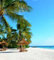 Zuri Zanzibar Hotel & Resort- Zanzibar 2