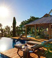 Zuri Zanzibar Hotel & Resort- Zanzibar 3