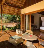 Zuri Zanzibar Hotel & Resort- Zanzibar 5