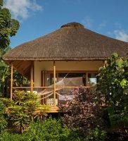 Zuri Zanzibar Hotel & Resort- Zanzibar 6