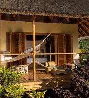 Zuri Zanzibar Hotel & Resort- Zanzibar 7