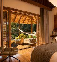 Zuri Zanzibar Hotel & Resort- Zanzibar 8