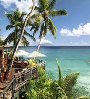 Hilton Seychelles Northolme Resort & Spa, Mahe 1