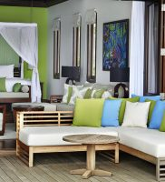 Hilton Seychelles Northolme Resort & Spa, Mahe 12