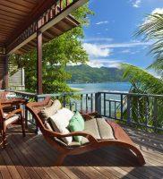 Hilton Seychelles Northolme Resort & Spa, Mahe 15